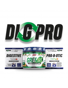 DiGePro 150g