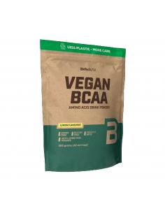 Vegan Bcaa 360g