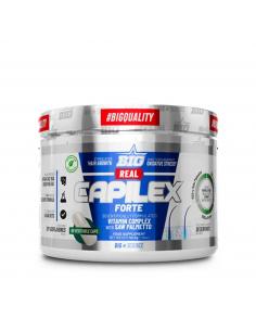 Real Capilex Forte 60Caps
