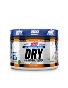 Dry Diuretic 120Caps