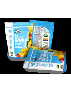 Juice Whey Protein 500g