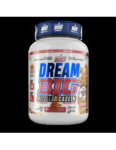 Dream Big 30g