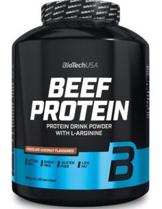 Beef Protein 1.82Kg