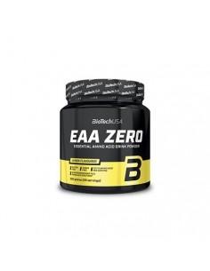 100% EAA 231g