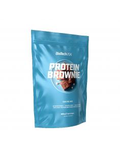 Protein Brownie 600g