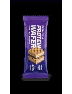 Protein Wafer 35g