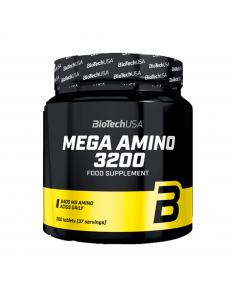 Mega Amino 300Tbl