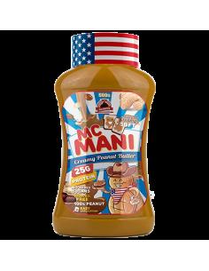 Mc Mani 500g