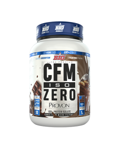 CFM Iso Zero 1Kg