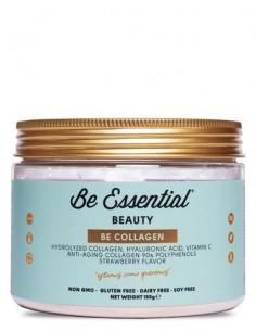 Be Collagen Anti Edad 250 g