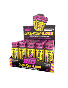 Carniboom 4000 60ml