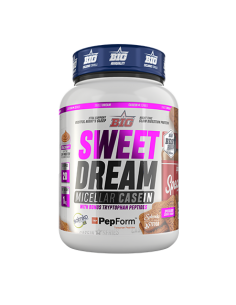 Sweet Dream 1Kg