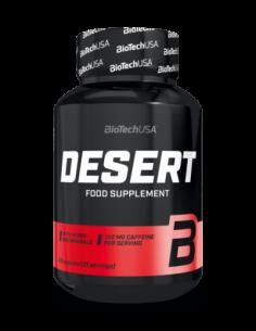 Desert 100Tabs
