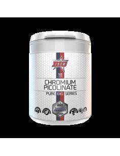 Picolinato de Cromo 90Caps