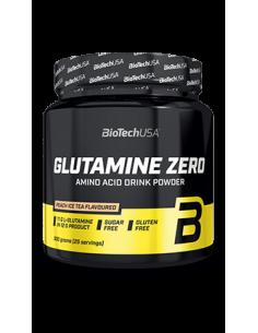Glutamine Zero 300g