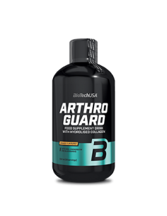 Arthro Guard Líquid 500ml