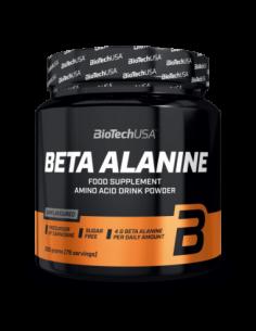 Beta Alanina 300g