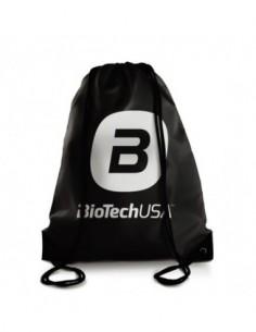 Gym Bag Biotech USA