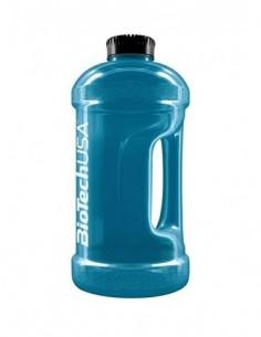 Gallon 2.2L Biotech USA