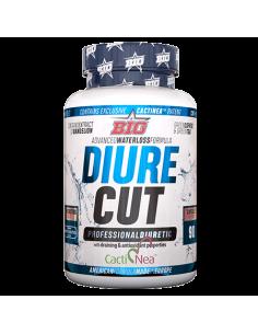 Diure-Cut 90Caps