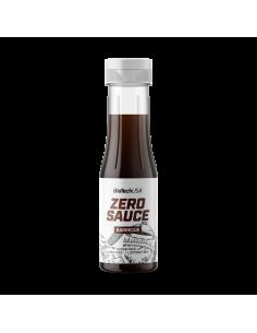 Salsa Zero 350ml