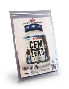 CFM Iso Zero 30g