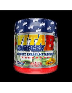 Vita B Complex 100Caps
