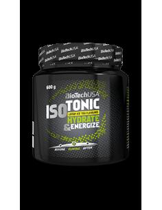 Isotonic 600g