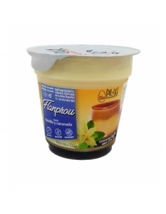Flan Proteico Flanprou 100g
