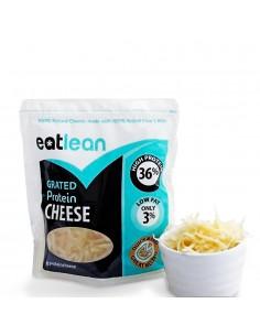 Queso Proteico Eatlean...