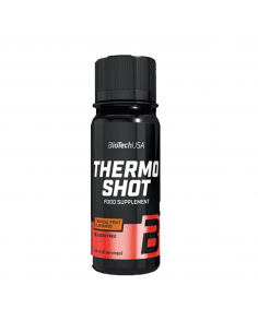 Thermo Shot 60ml