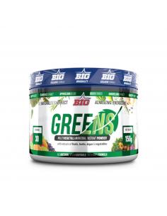 Greens 150g