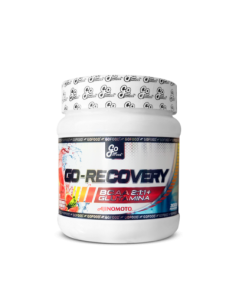 Go-Recovery GoFood 300g