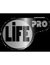 Lifepro Nutrition