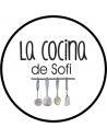 La Cocina de Sofi Urbin